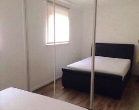2 bedrooms ground floor flat to rent in Kemp court Hamilton ML3 6QF