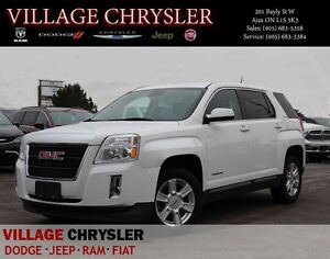 2013 GMC Terrain SLE-1 Backup Camera,Bluetooth,Pwr.Driver Seat,A