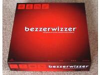 NEW Bezzerwizzer Board Game