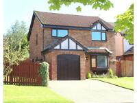 4 bedroom house in McKay Place East Kilbride, G74