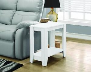Price Reduced! Side Tables