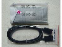 Samsung BN96-35817B One Connect Mini Box For JU & JS (2015 tvs)