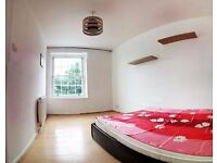 YEESS THIS IS IT..LIVE CLOSE TO VIP AREA! CENTRAL LONDON! 3 ROOMS ASAP