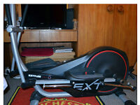 Kettler Unix E Cross Trainer