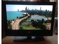 Sony KDL26S2030 Digital LCD TV