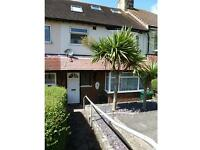 5 Bedroom Student House - Fully Furished - Medmerry Hill - Close to Brighton and Sussex Uni's