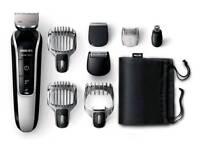 Philips QG3362/23 series 5000 8in1 grooming kit