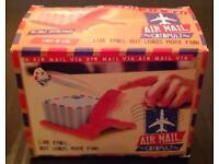 "Desktop ""Air Mail"" Catapult (new)"