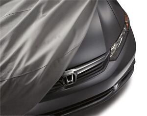 2015 Honda Accord Touring/LEATHER/NAVI/SUNROOF!
