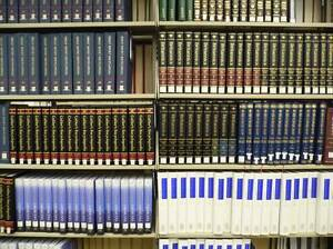 WANTED Old Encyclopedia Sets / Britannica / World Book / ANY Devonport Devonport Area Preview