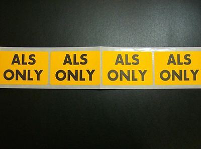 Custom Printed Labels 250 Rectangle Business 2 X 3 Stickers 1-color On Roll