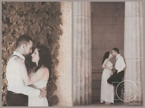 SALE: WEDDING PHOTOGRAPHY $150 p/h!!
