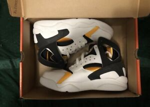 promo code 88894 3af69 Nike Huaraches | Buy New & Used Goods Near You! Find ...