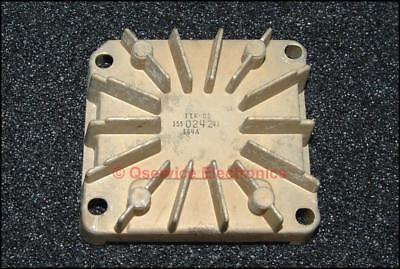Tektronix 155-0242-01 Intensity Z-axis Ic U950 2465a 2465b 2467 2467b 154a