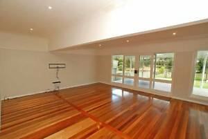 Hardwood Timber flooring East Corrimal Wollongong Area Preview