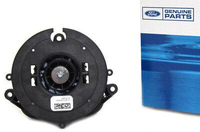 GM OEM-Door Side Rear View Power Mirror Motor 22976566