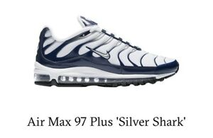39513212ab9a air max 97 us in Victoria