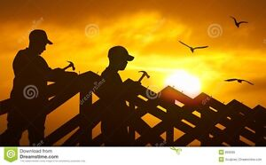 FS Carpentry/ Handyman Service Earlwood Canterbury Area Preview
