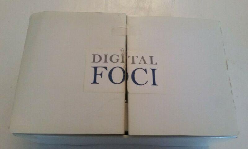 Digital Foci Picture Porter Elite