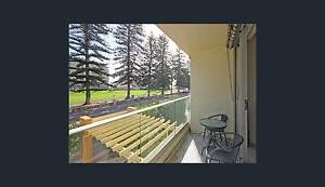 GLENELG - LUXURY SEASIDE LIVING AT ITS BEST - FURNISHED AS WELL!! Glenelg Holdfast Bay Preview