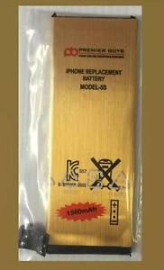 APPLE iPHONE BATTERY AND TOOL KIT Wentworthville Parramatta Area Preview