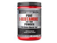 L-Glutamine Powder - unflavoured - Exp Date: 11/19