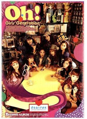 [ SNSD Girls