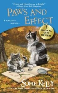 Paws-And-Effect-A-Magical-Cats-Mystery-by-Sofie-Kelly-Paperback-2016