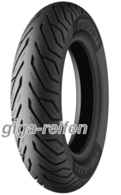 Rollerreifen Michelin City Grip Front 120/70 -14 55S