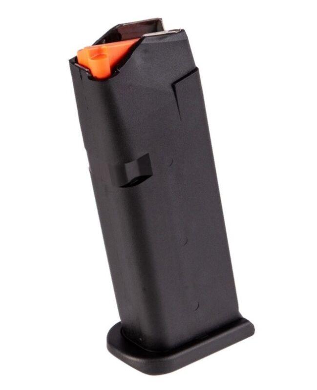 Glock OEM 43X 48 10 Round 9mm Magazine 47818 Factory Mag Clip G43X G48