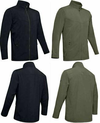 Under Armour 1343353 Men s UA Tactical All Season Storm Technology Jacket - $89.99