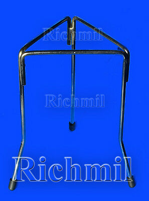 Tripod Stand / Frame for Laboratory Bunsen Burner Alcohol Lamp 200mm