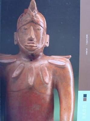 CATALOGUE DE VENTE : ART TRIBAL (Afrique,Océanie,précolombienne,américain natif
