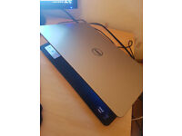 200 if gone today! Dell Inspiron 5000 Series, i7, 8gb Ram, 2gb Radeon, 15.6, 240gb SSD