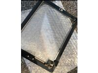 Ipad2 digitizer screen new