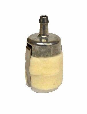 Fuel Gas Filter Fits Makita Cut Off Saw Ek7651h Ek7651hd Oem 163447-0