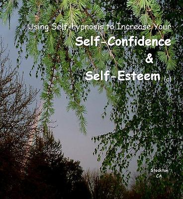 Hypnosis for Fantastic Confidence & Unstoppable Self-Esteem ~ Free subliminals
