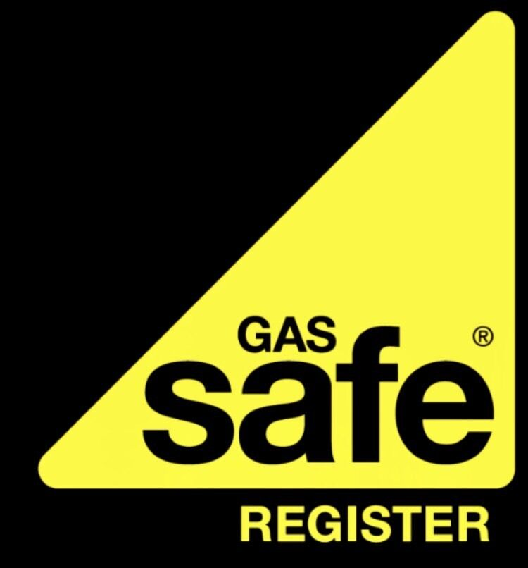 Boiler repairs/installation/gas safety certificatein Barking, LondonGumtree - Boiler repairs Boiler installation Landlords gas safety certificate Boiler service Power flush Central heating Burst pipe fixing Megaflow system Unvented cylinder