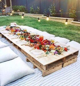 CloseNOIR Luxury Grazing & Platters Adelaide CBD Adelaide City Preview