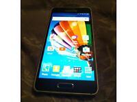 Unlocked All Networks Samsung Galaxy Alpha 32GB 4GLTE