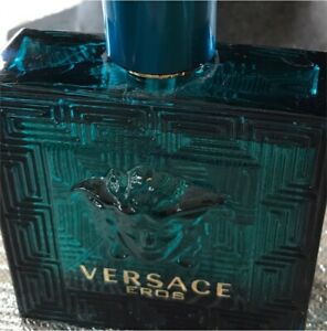 Versace Perfume Kijiji In Ontario Buy Sell Save With