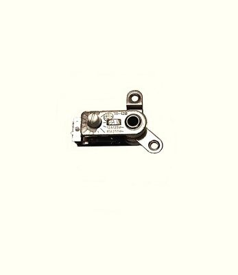 It-128 Thermostat For Great Northern Popcorn Machine 8oz Kettle See Description