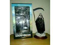 Ghost Recon Wildlands - Fallen Angel