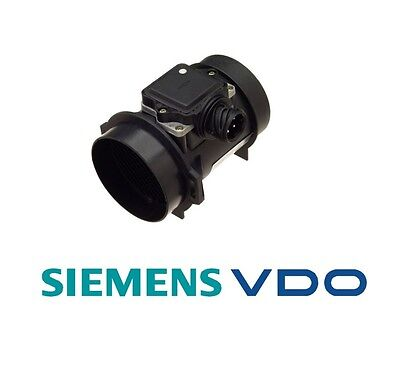 For BMW E36 E39 323is 328is M3 B32 528i Fuel Injection Air Flow Meter OEM VDO for sale  Shipping to Canada