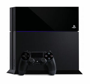 Sony PlayStation 4 (Aktuellstes Modell)- Ultimate Player 1TB Edition 500GB... - <span itemprop=availableAtOrFrom>Kolbnitz, Österreich</span> - Sony PlayStation 4 (Aktuellstes Modell)- Ultimate Player 1TB Edition 500GB... - Kolbnitz, Österreich