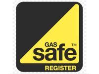 GAS SAFE ENGINEER 👨🔧, GAS SAFE WORKS👨🔧