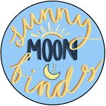 sunnymoonfinds