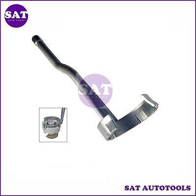 VW / Audi Fuel Pump Wrench (A4, A6, 90, S4, S6, RS6, Passat)