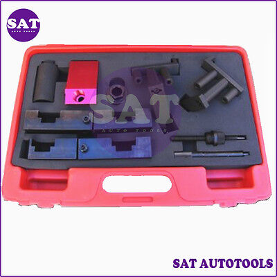 BMW M60,M62 Camshaft Alignment VANOS Timing  Kit