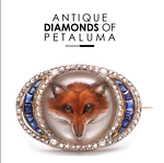 Antique Diamonds of Petaluma